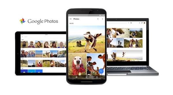 google photos illimite-infoidevice