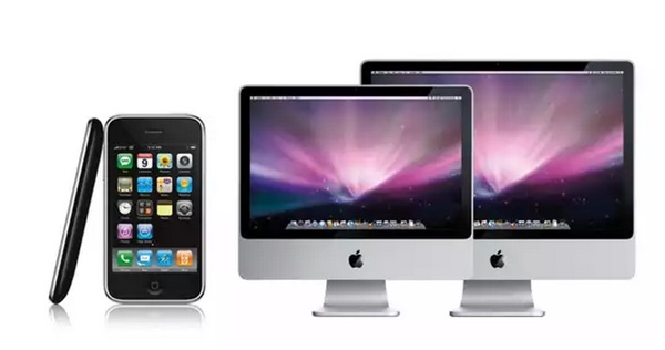 iphone et mac obsoletes-infoidevice