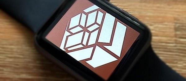 jailbreak apple watch-infoidevice