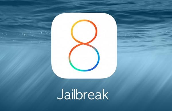 jailbreak ios 8.4-infoidevice