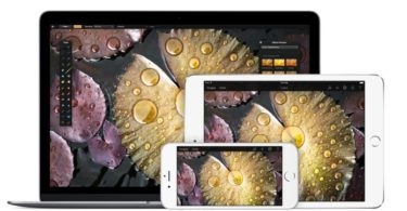 pixelmator pour iphone ipad mac-infoidevice