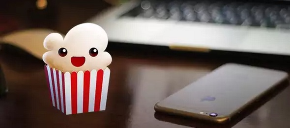 popcorn time netflix torrent-infoidevice