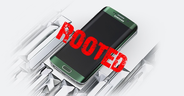 root galaxy s6 edge-infoidevice