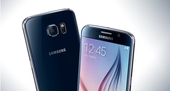root samsung galaxy s6-infoidevice