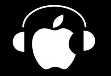rumeur apple music-infoidevice
