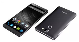 smartphone mlais m7-infoidevice