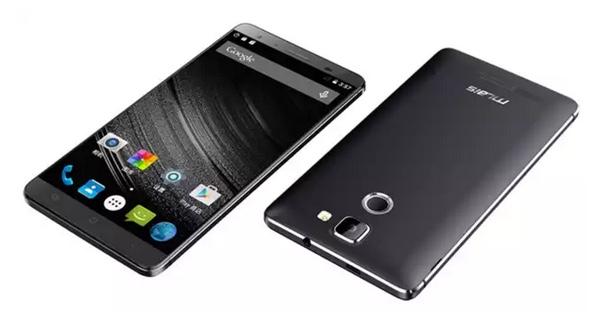 smartphone mlais m7-infoidevice