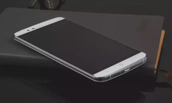 caracteristiques elephone P8000-infoidevice