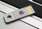 creer cle usb demarrage mac os x-infoidevice