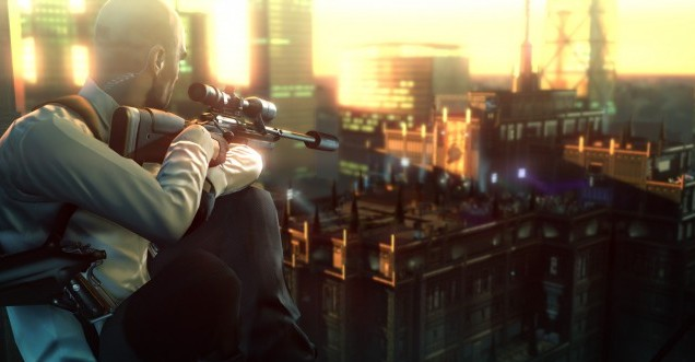 hitman sniper ios-infoidevice