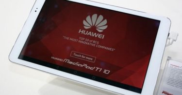 huawei mediapad t1 10-infoidevice