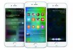 installer ios 9 sur iphone-infoidevice
