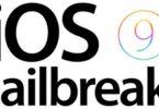 jailbreak ios 9 team keen-team k33n-pangu team-taig team-infoidevice