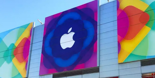 live keynote wwdc 2015 apple-infoidevice
