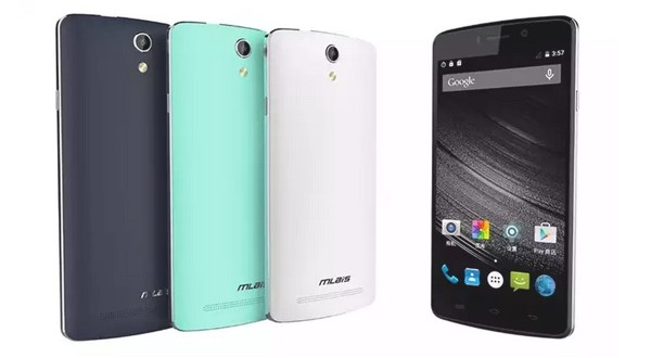review mlais mx base 4g-infoidevice