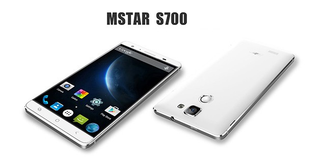 smartphone mstar s700-infoidevice