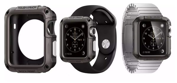 spigen tough armor apple watch-infoidevice