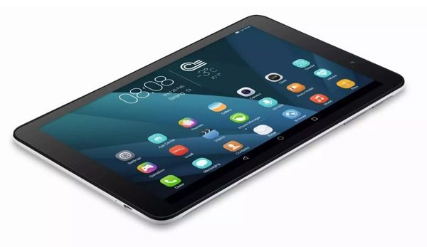 tablette huawei mediapad t1 10-infoidevice