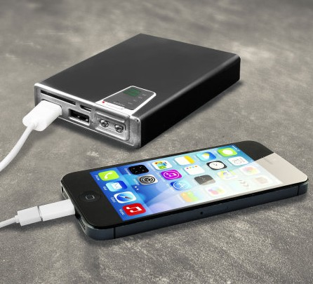 batterie externe olixar encharge-infoidevice