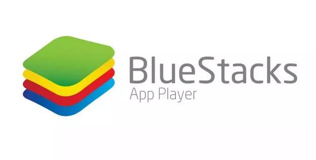 bluestacks jeu et application android sur pc et mac