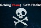 hacking team faille adobe flash