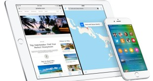 ios 9 os x 10.11 beta publique