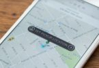 localiser uberpop-infoidevice