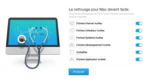 macclean 2 nettoyer son mac facilement
