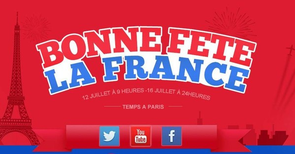 promotion fete nationale gearbest-infoidevice