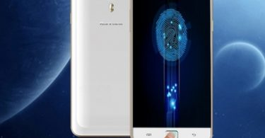 blackview alife p1 pro-infoidevice