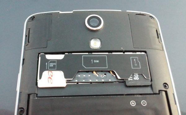 dual sim microSD mlais mx base-infoidevice