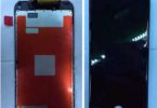 ecran force touch iphone 6s-infoidevice