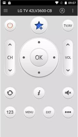 mlais mx base remote control-infoidevice