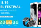 oukitel festival 19 aout 2015-infoidevice