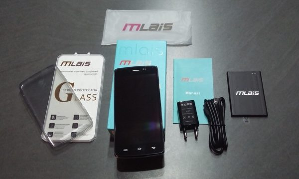 package mlais mx base-infoidevice