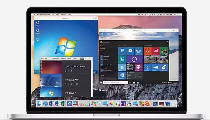 parallels desktop 11 pour mac-infoidevice