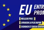 promotion gearbest europe-infoidevice