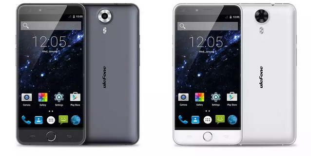 ulefone be touch 2 alternative iphone 6 plus-infoidevice