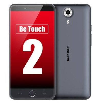 ulephone be touch 2-infoidevice