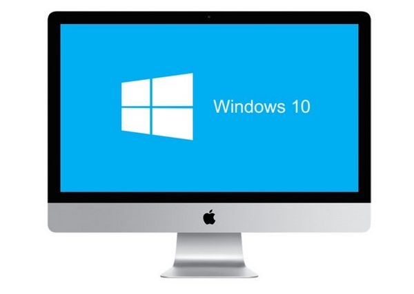 windows 10 sur mac-infoidevice