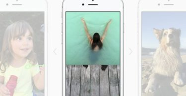 Live Photos Apple-infoidevice