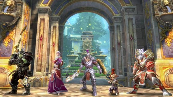 OrderandChaos2Redemption-infoidevice