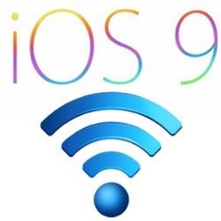 assistance wifi iphone ios 9-infoidevice