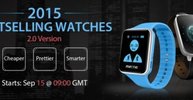 bestselling watches 2015-infoidevice