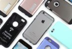 coque iphone 6s plus-infoidevice