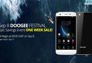 doogee festival everbyuing-infoidevice