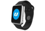 montre connectee bluetooth ulefone uwear -infoidevice