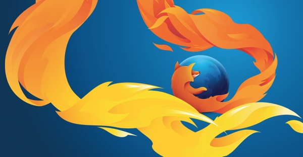 mozilla firefox 41 mac linux windows android-infoidevice