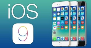 patch exploit jailbreak ios 9-infoidevice