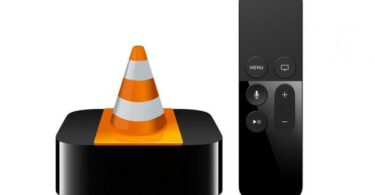 plex vlc apple tv 4-infoidevice